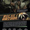 rocketr3_1