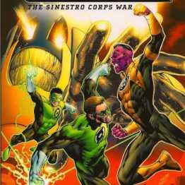 sinestro_corps_3