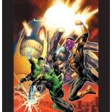 05 Sinestro 2 (101-154) GL 25 H3 HD 1