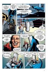 Joker_Page_3