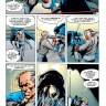 Joker_Page_4