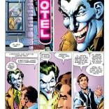 Joker_Page_6