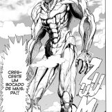 OPM#1_160