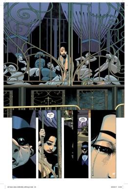 02 Asilo Joker (028-050) JAPeng1 fca V3 HD 7