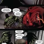 41 Hulk_Page_1