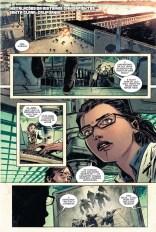 41 Hulk_Page_2