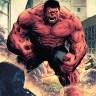 41 Hulk_Page_4