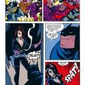 Joker&Harley 90