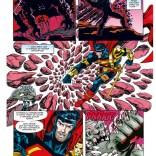 Super-Homem (101-152) SMDD03 H2 19