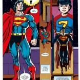Super-Homem (101-152) SMDD03 H2 47