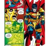 Super-Homem (101-152) SMDD03 H2 5