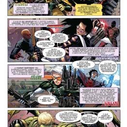 Vingadores Cruzada_Page_2