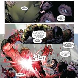 Vingadores Cruzada_Page_3