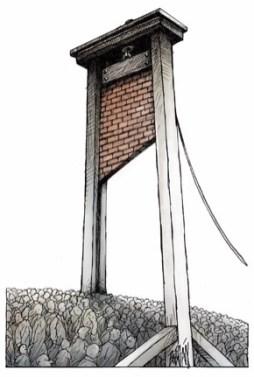 XIXPortoCartoon_3oPremio_Mexico_AngelBoligan