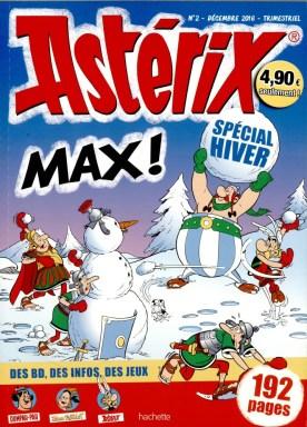 asterixmax2