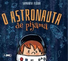 astronauta_pijama