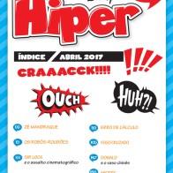 hiper48miolo_4