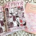 zephyr_2