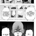 OnePunchMan_pag104