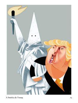 cartoons_2016_page_28