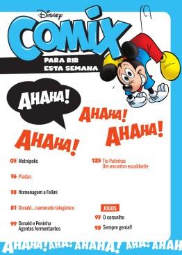 comix199miolo_3