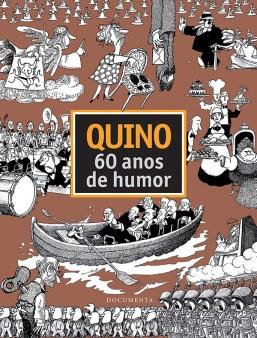 quino60anoshumor_capa