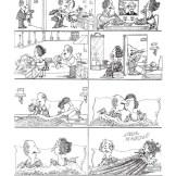 quino_page_24