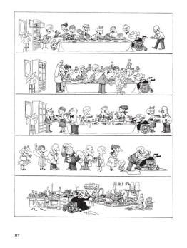 quino_page_43