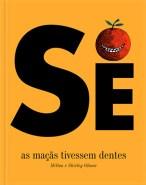se_as_macas_dentes_capa