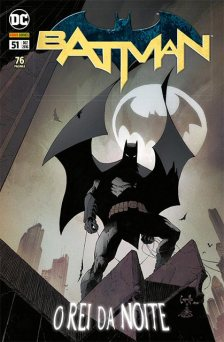 Batman_51_CAPA