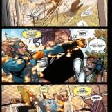 Guerra Civil_Page_4