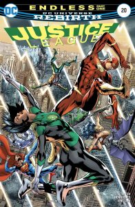 Justice_League_Vol_3_20