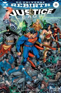 Justice_League_Vol_3_20_Variant
