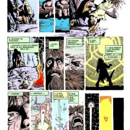 MM Homens e Deuses Página 2