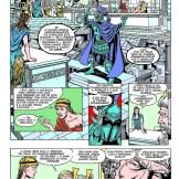 MM Homens e Deuses Página 4