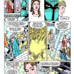 MM Homens e Deuses Página 5