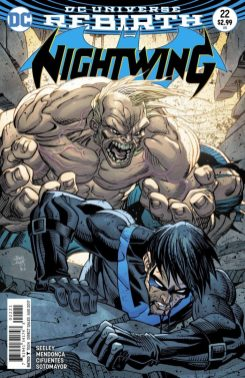 Nightwing-22-open-order-variant-cover
