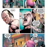 Nightwing-22-page-2