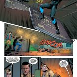 Nightwing-22-page-4
