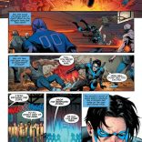 Nightwing-22-page-5