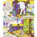 Stripburger69-press3