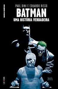 novelas_graficas_2017_capas3