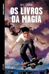 novelas_graficas_2017_capas6