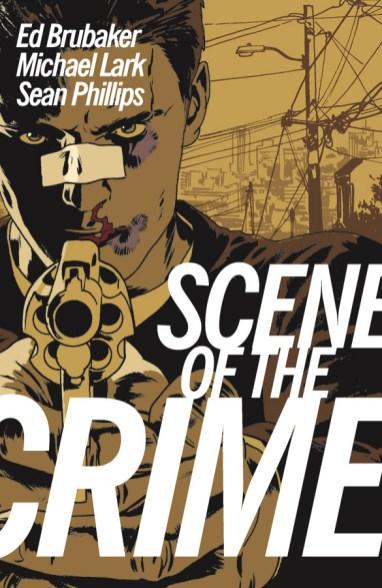 sceneofcrime-web