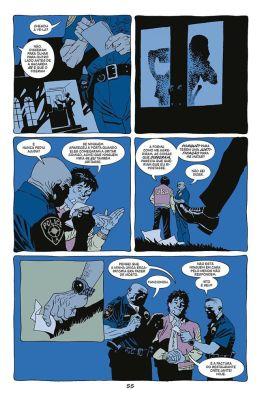 01 Novelas3 Dark Knight (007-128) DKTBS H7 HD-49 copiar