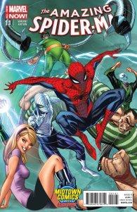 Amazing_Spider-Man_Vol_3_1.1_Campbell_Variant