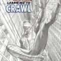 Amazing_Spider-Man_Vol_3_1.1_Ross_Sketch_Variant