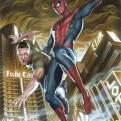 Amazing_Spider-Man_Vol_3_1_MaximuM_Variant_Textless