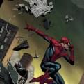Amazing_Spider-Man_Vol_3_1_Opeña_Variant_Textless