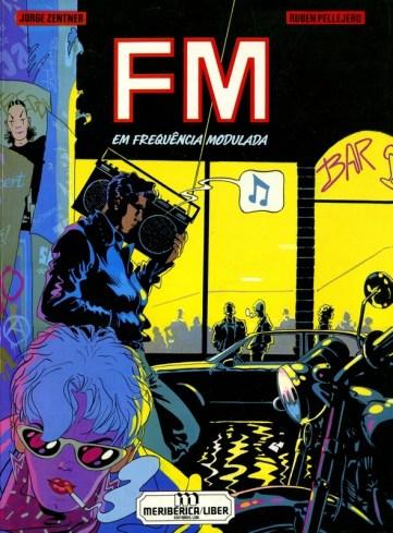 FM_em_Frequencia_Modulada